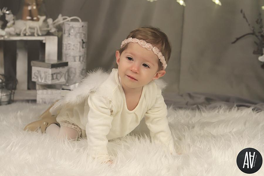 Elia Nadal Navidad Christmas sesiones de navidad agus albiol fotografia fotografa de niños.7