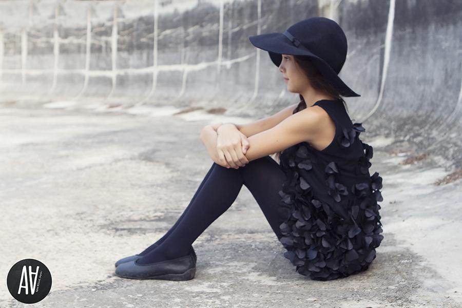 Elisabeth Puig Moda made in Barcelona agus albiol fotografia fotografa de moda fotografa de niños Barcelona.10