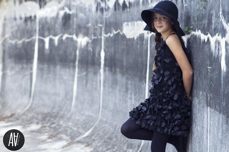 Elisabeth Puig Moda made in Barcelona agus albiol fotografia fotografa de moda fotografa de niños Barcelona.5