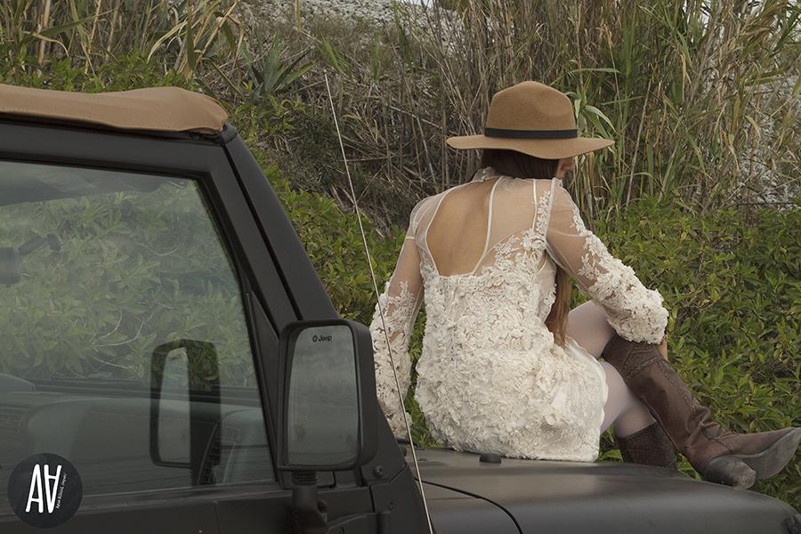 Immaclé novias agus albiol fotografia fotografo de bodas fotografo de moda sesiones barcelona.06