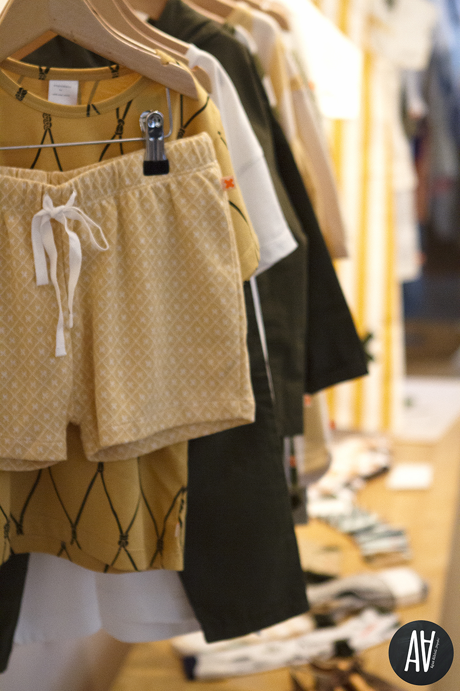 Kids Comunicacion Lili Bettens fotografa de moda Agus Albiol Fotografia.15