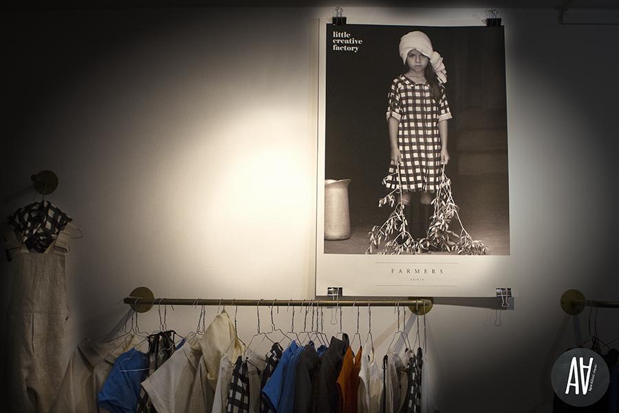 Kids Comunicacion Lili Bettens fotografa de moda Agus Albiol Fotografia.27
