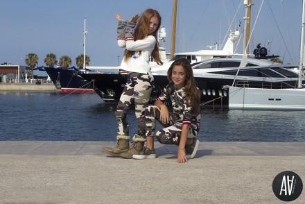 Monnalisa Moda Agus Albiol Fotografia Fotografa de moda Barcelona Moda italiana infantil .10