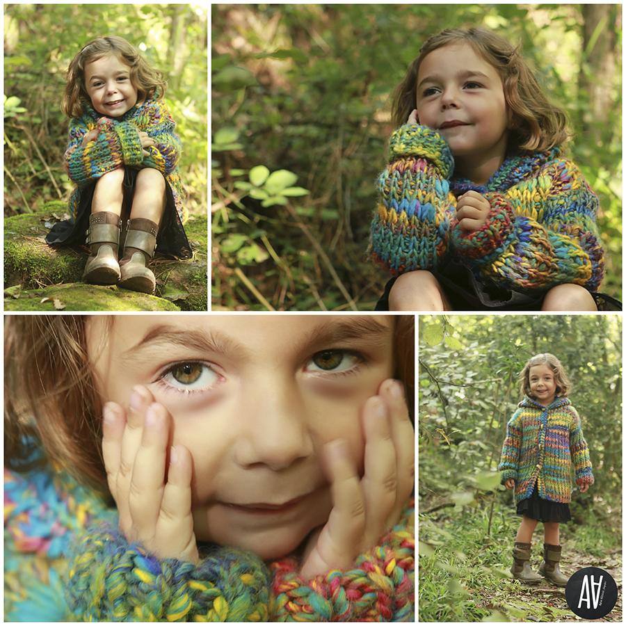 Sesiones otoño agusalbiolfotografia fotografa de niños barcelona tona fotografia exterios.15