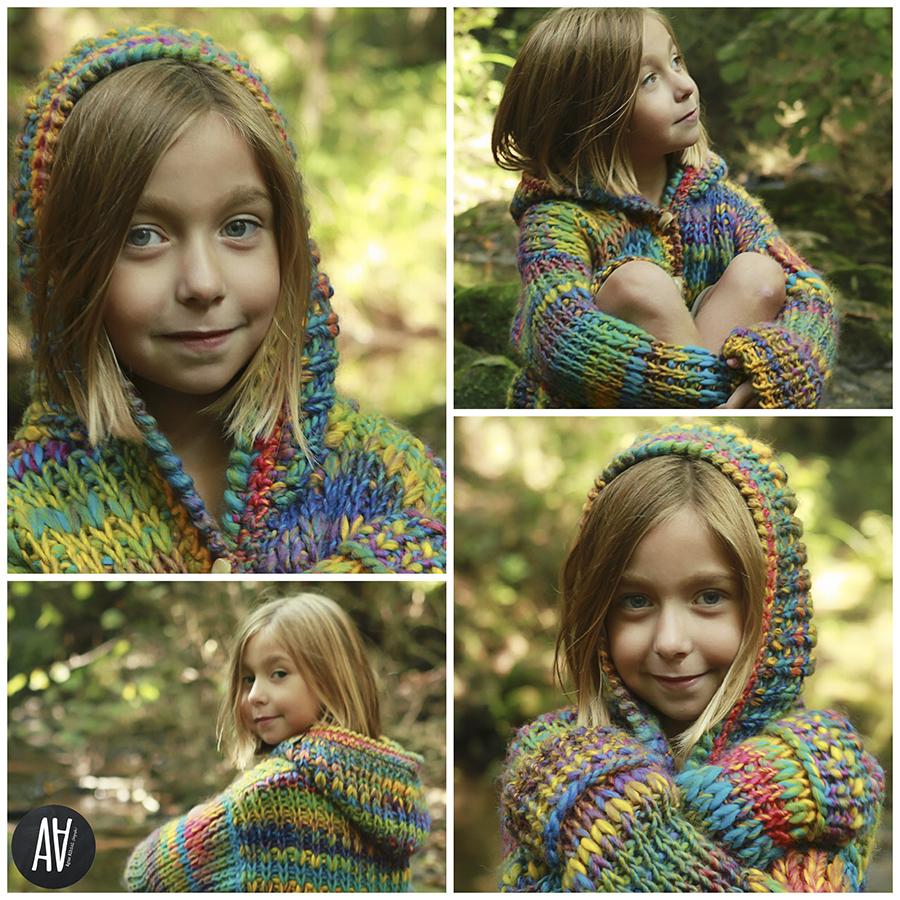 Sesiones otoño agusalbiolfotografia fotografa de niños barcelona tona fotografia exterios.16