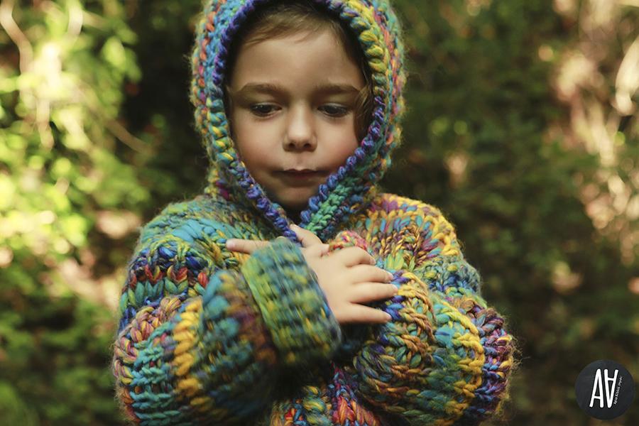 Sesiones otoño agusalbiolfotografia fotografa de niños barcelona tona fotografia exterios.6
