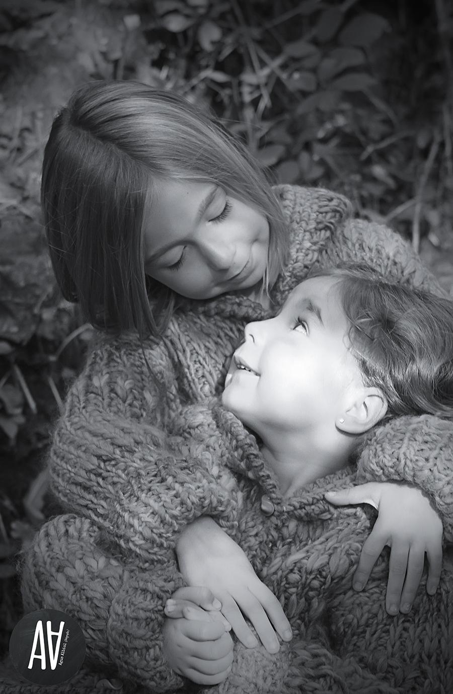 Sesiones otoño agusalbiolfotografia fotografa de niños barcelona tona fotografia exterios.7