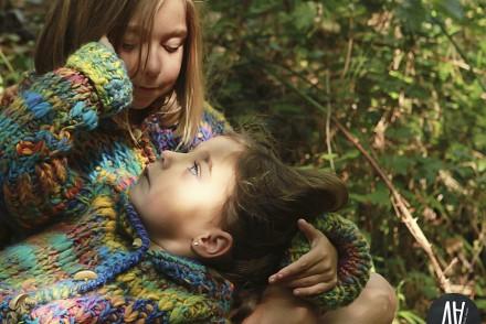 Sesiones otoño agusalbiolfotografia fotografa de niños barcelona tona fotografia exterios.8