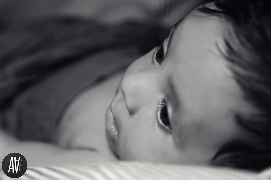 Uriel sesion recien nacido newborn fotografa de bebes agus albiol fotografia barcelona .10