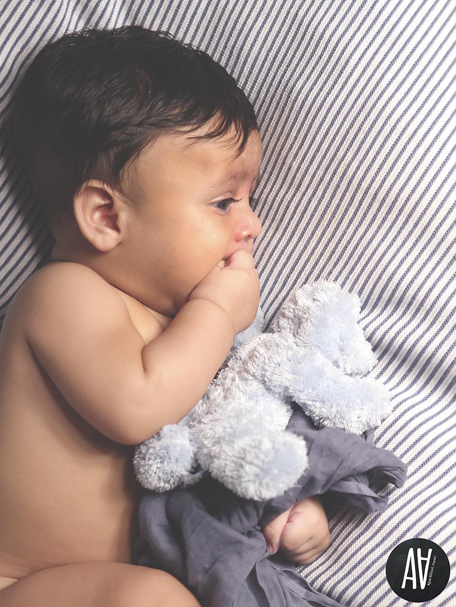 Uriel sesion recien nacido newborn fotografa de bebes agus albiol fotografia barcelona .15