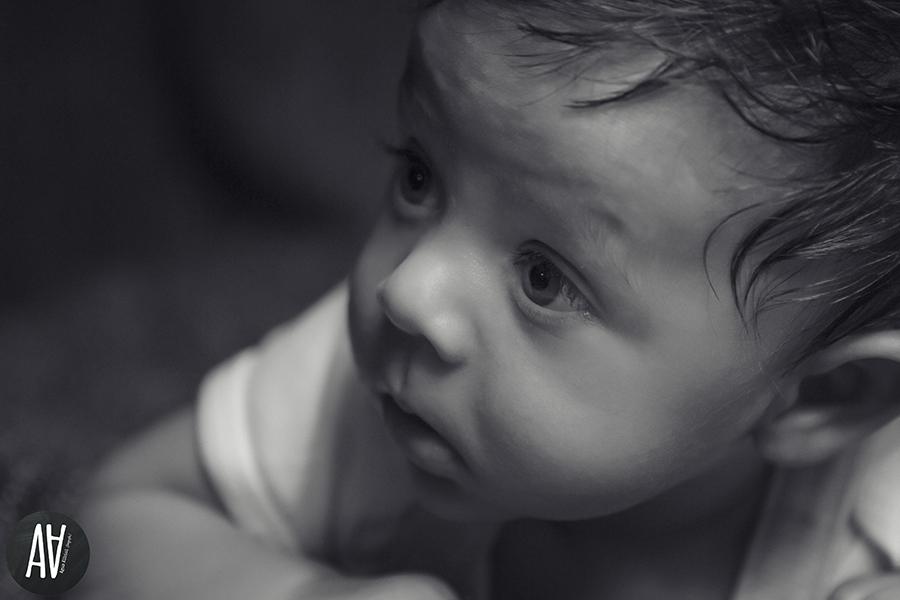 Uriel sesion recien nacido newborn fotografa de bebes agus albiol fotografia barcelona .5