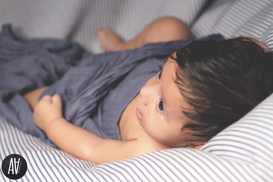 Uriel sesion recien nacido newborn fotografa de bebes agus albiol fotografia barcelona .9