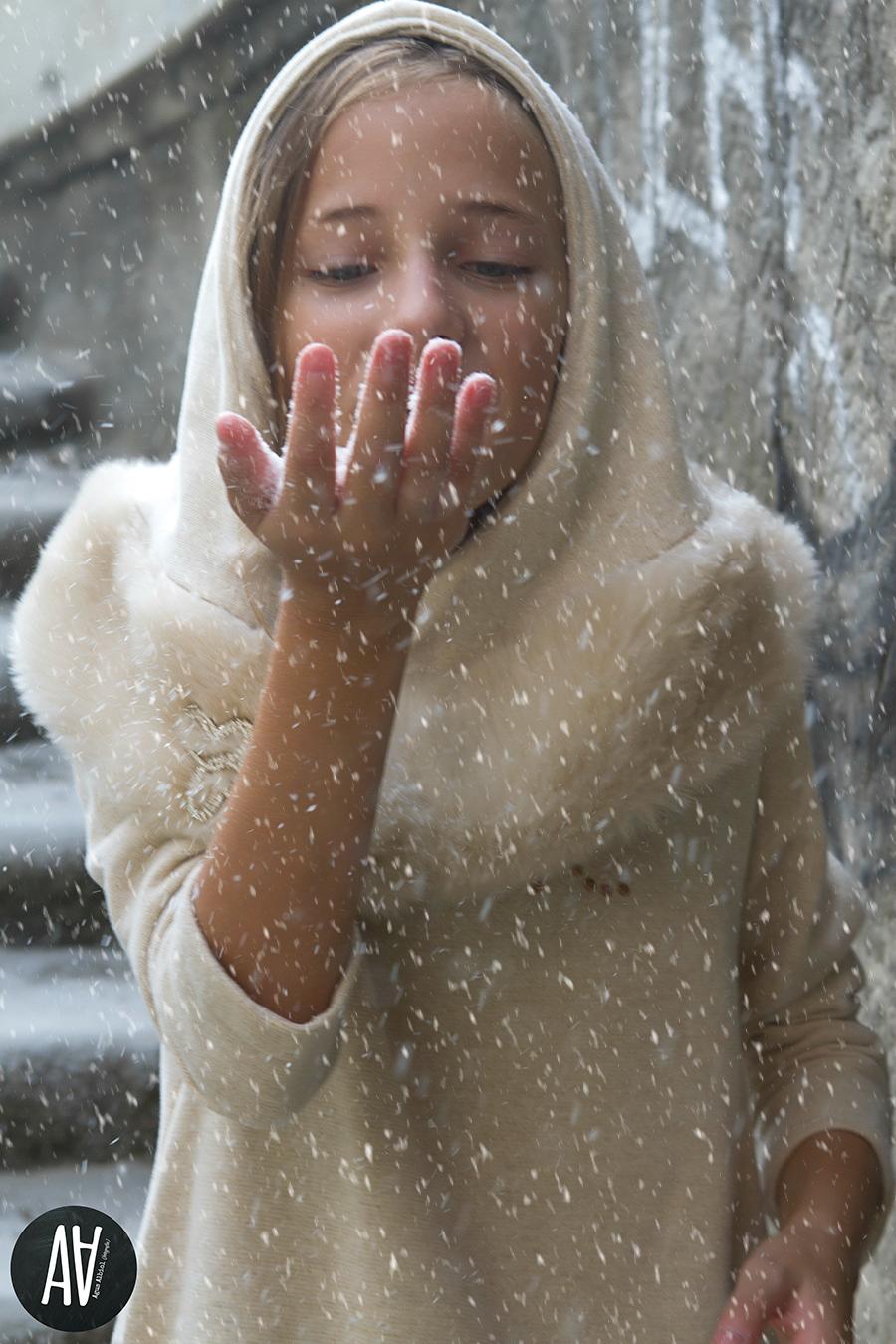 reina de las nieves.54