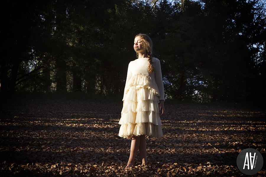 Fotografia de Moda Larrana moda infantil Agus Albiol Fotografia.15