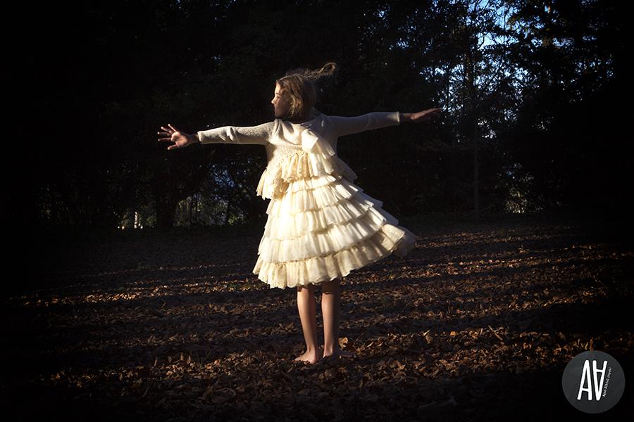Fotografia de Moda Larrana moda infantil Agus Albiol Fotografia.17