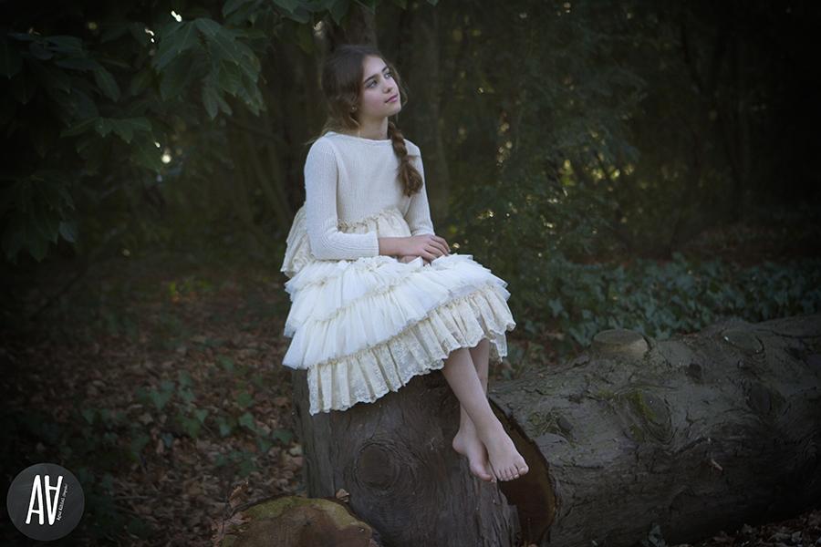 Fotografia de Moda Larrana moda infantil Agus Albiol Fotografia.20