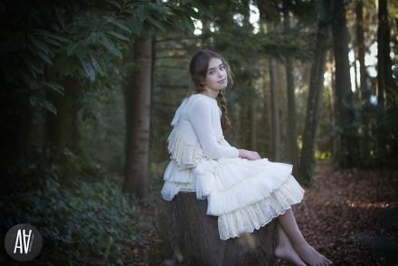 Fotografia de Moda Larrana moda infantil Agus Albiol Fotografia.21
