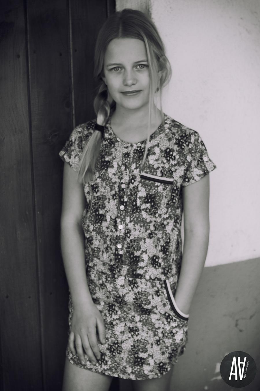editorial petit style moda niños fotografa de moda vontage farmers salvador models fotografa barcelona.11