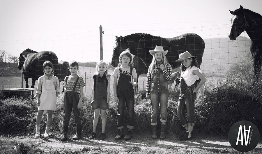 editorial petit style moda niños fotografa de moda vontage farmers salvador models fotografa barcelona.13