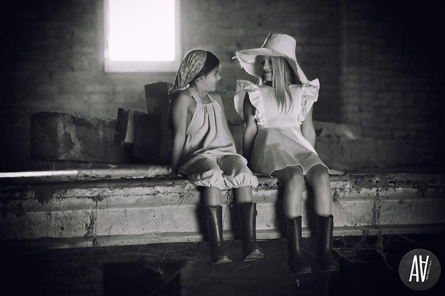 editorial petit style moda niños fotografa de moda vontage farmers salvador models fotografa barcelona.3