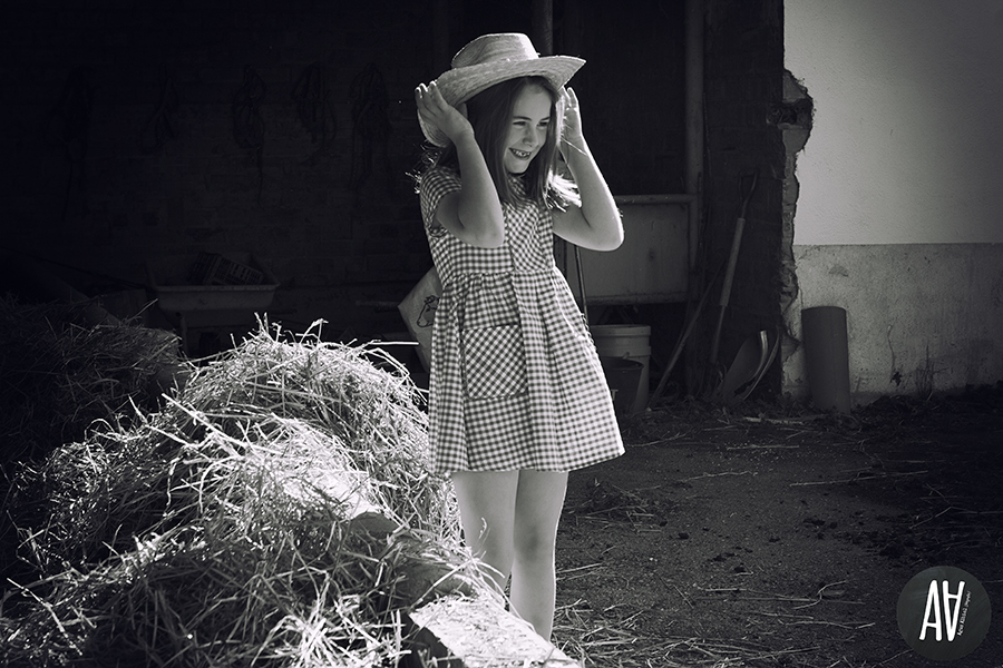 editorial petit style moda niños fotografa de moda vontage farmers salvador models fotografa barcelona.4
