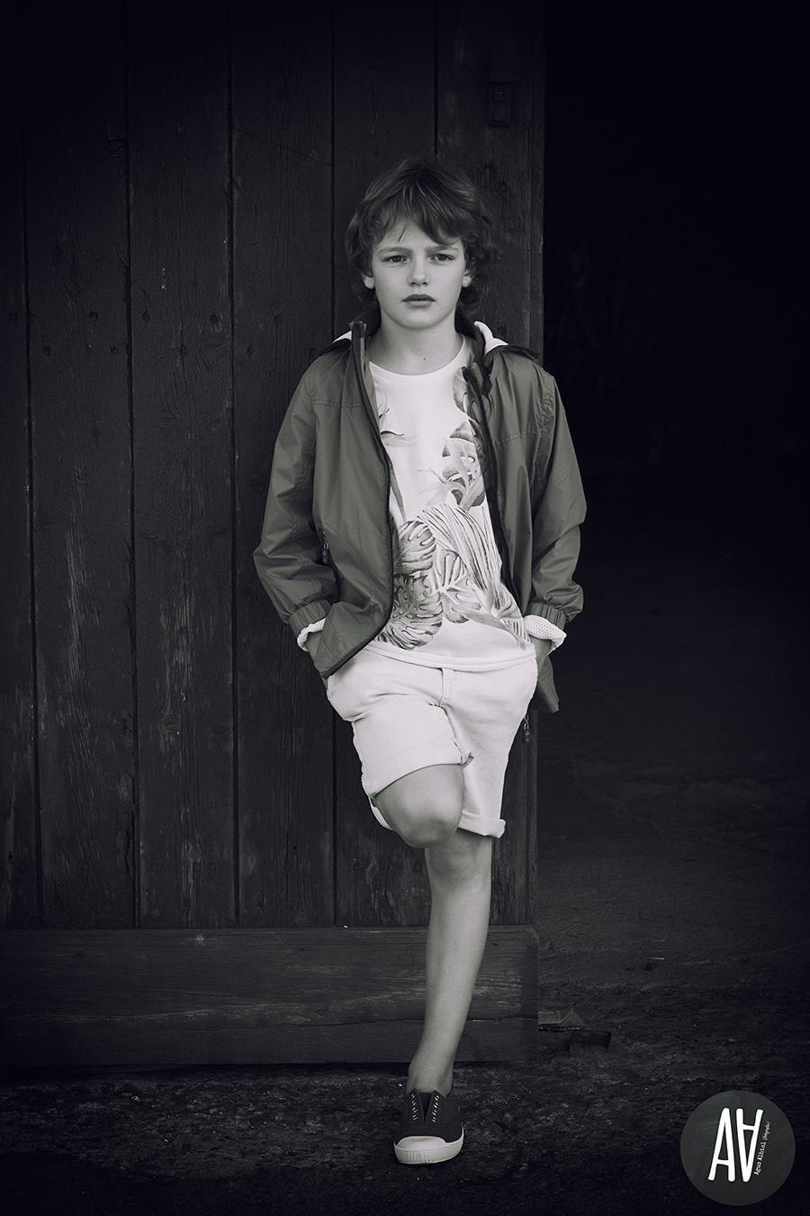 editorial petit style moda niños fotografa de moda vontage farmers salvador models fotografa barcelona.8