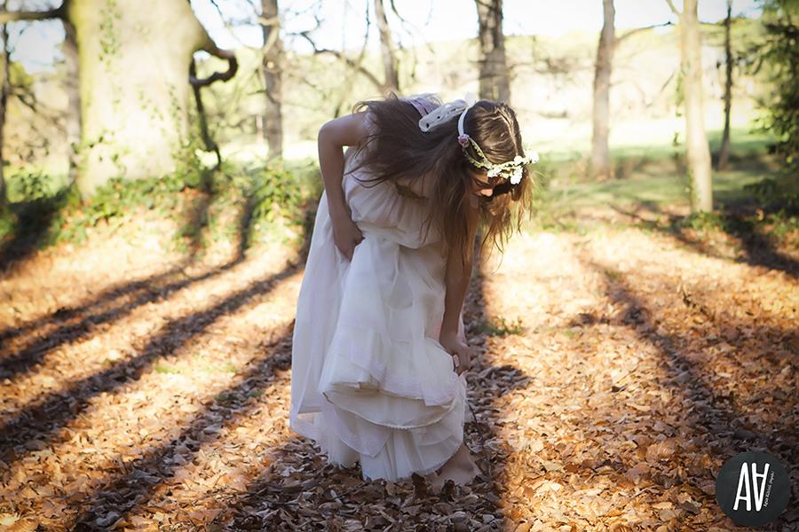 mar-larrana-moda-fotografia-de-moda-larrana-moda-infantil-agus-albiol-fotografia.1