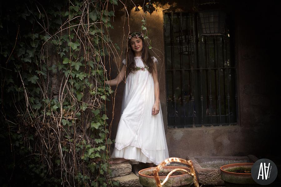 mar-larrana-moda-fotografia-de-moda-larrana-moda-infantil-agus-albiol-fotografia.14