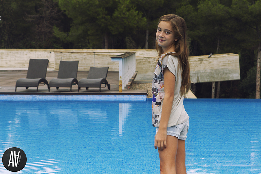 welcome-summer outfit-fashion-kids-teen-fashion-photography-gheisa-kids-photographer-fashion-barcelona/