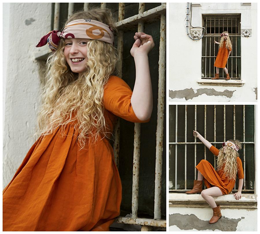look-1-little-creative-factory-fotografa-de-moda-fashion-kids-outfit-street-style-fotografo-barcelona
