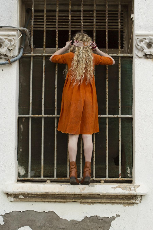 look-1-little-creative-factory-fotografa-de-moda-fashion-kids-outfit-street-style-fotografo-barcelona-12