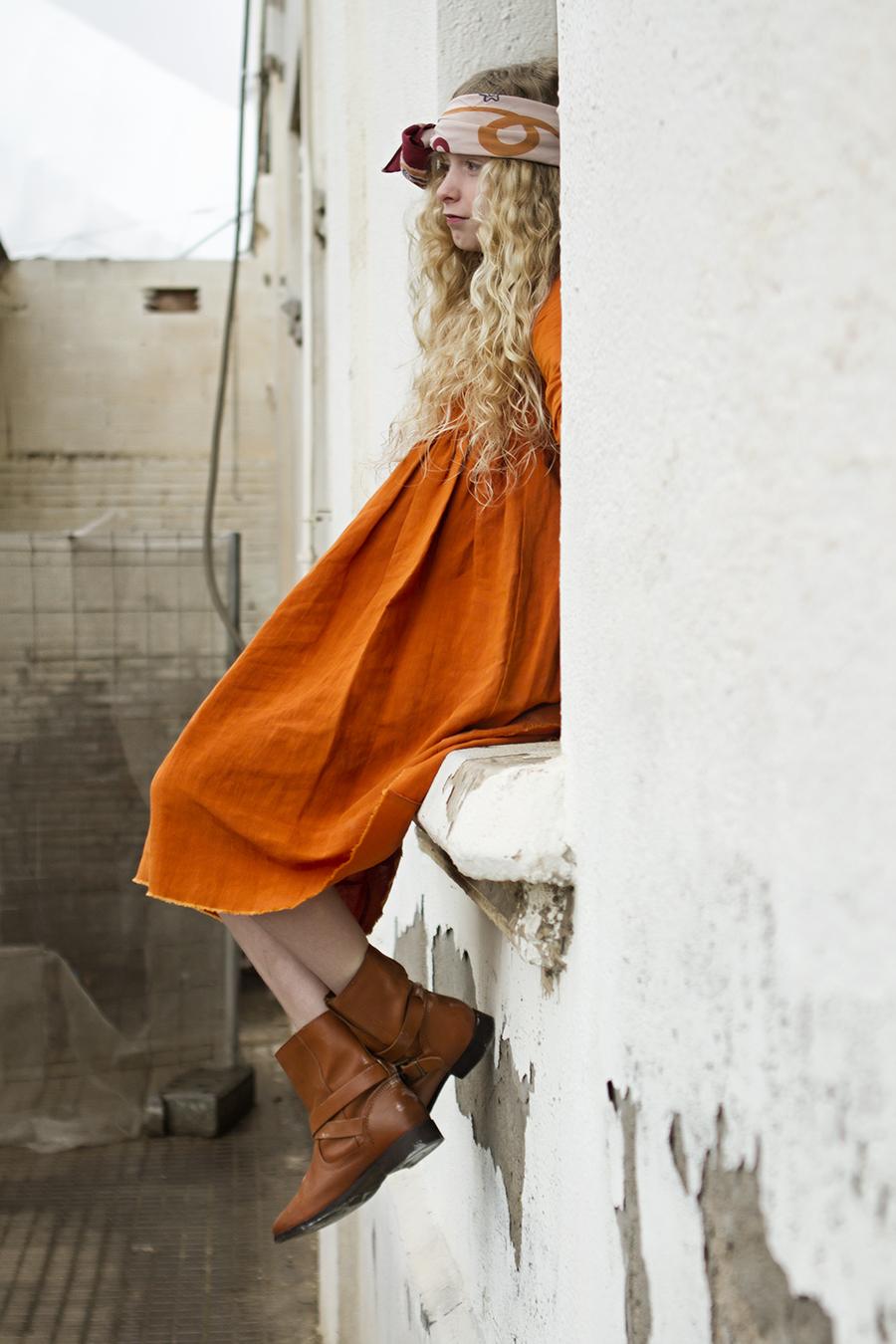 look-1-little-creative-factory-fotografa-de-moda-fashion-kids-outfit-street-style-fotografo-barcelona-14