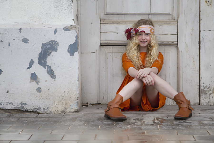 look-1-little-creative-factory-fotografa-de-moda-fashion-kids-outfit-street-style-fotografo-barcelona-2