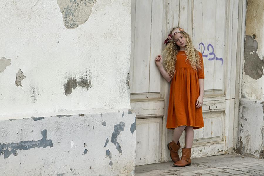 look-1-little-creative-factory-fotografa-de-moda-fashion-kids-outfit-street-style-fotografo-barcelona-3