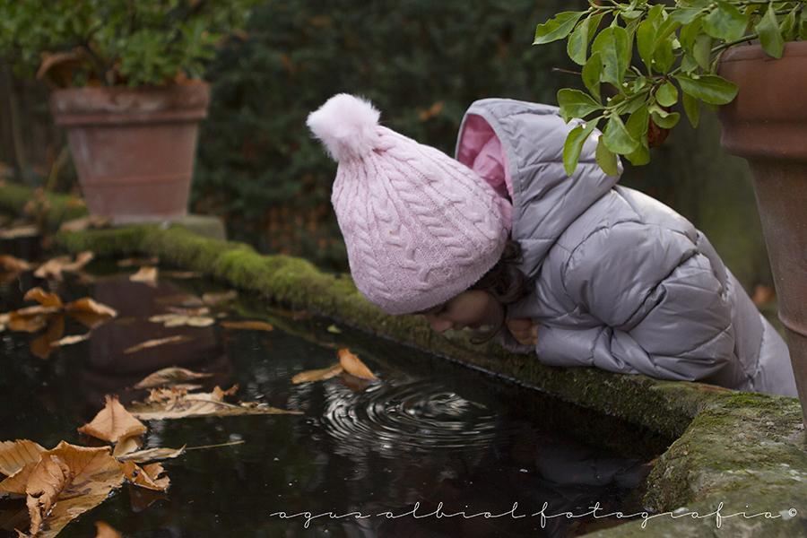 sigrid-i-roc-25 sigrid-i-roc-sesiones niños otoño sesiones fotografia exterior