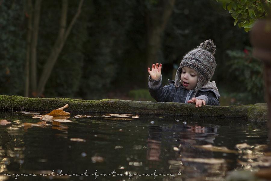 sigrid-i-roc-28 sigrid-i-roc-sesiones niños otoño sesiones fotografia exterior