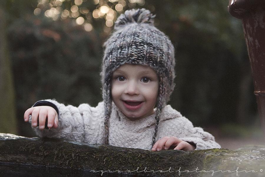 sigrid-i-roc-29 sigrid-i-roc-sesiones niños otoño sesiones fotografia exterior