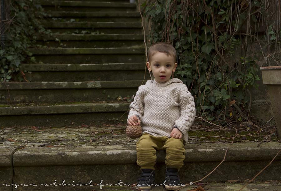 sigrid-i-roc-37 sigrid-i-roc-sesiones niños otoño sesiones fotografia exterior