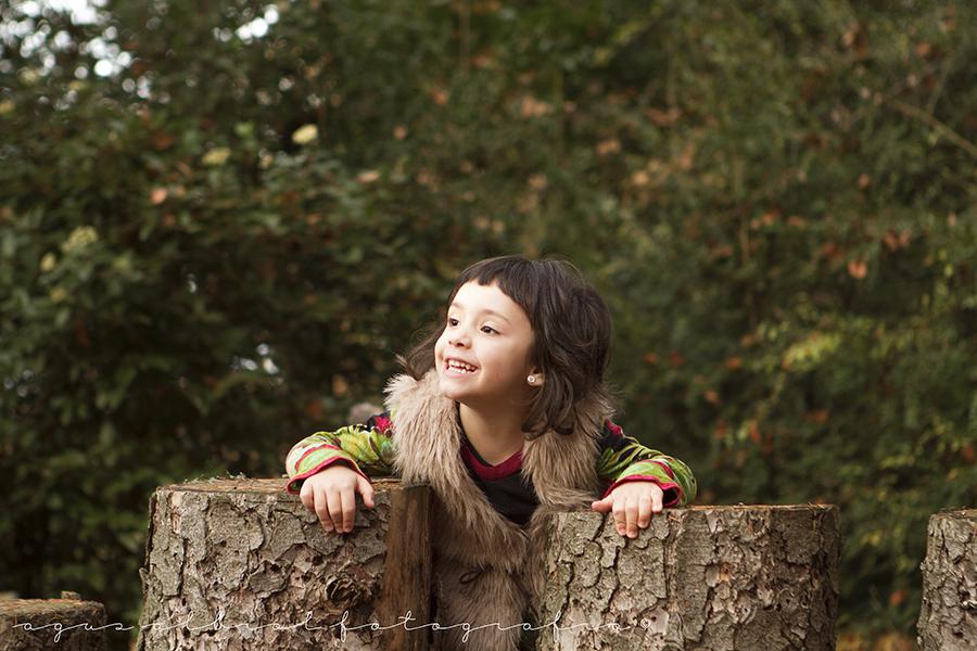 sigrid-i-roc-4 sigrid-i-roc-sesiones niños otoño sesiones fotografia exterior