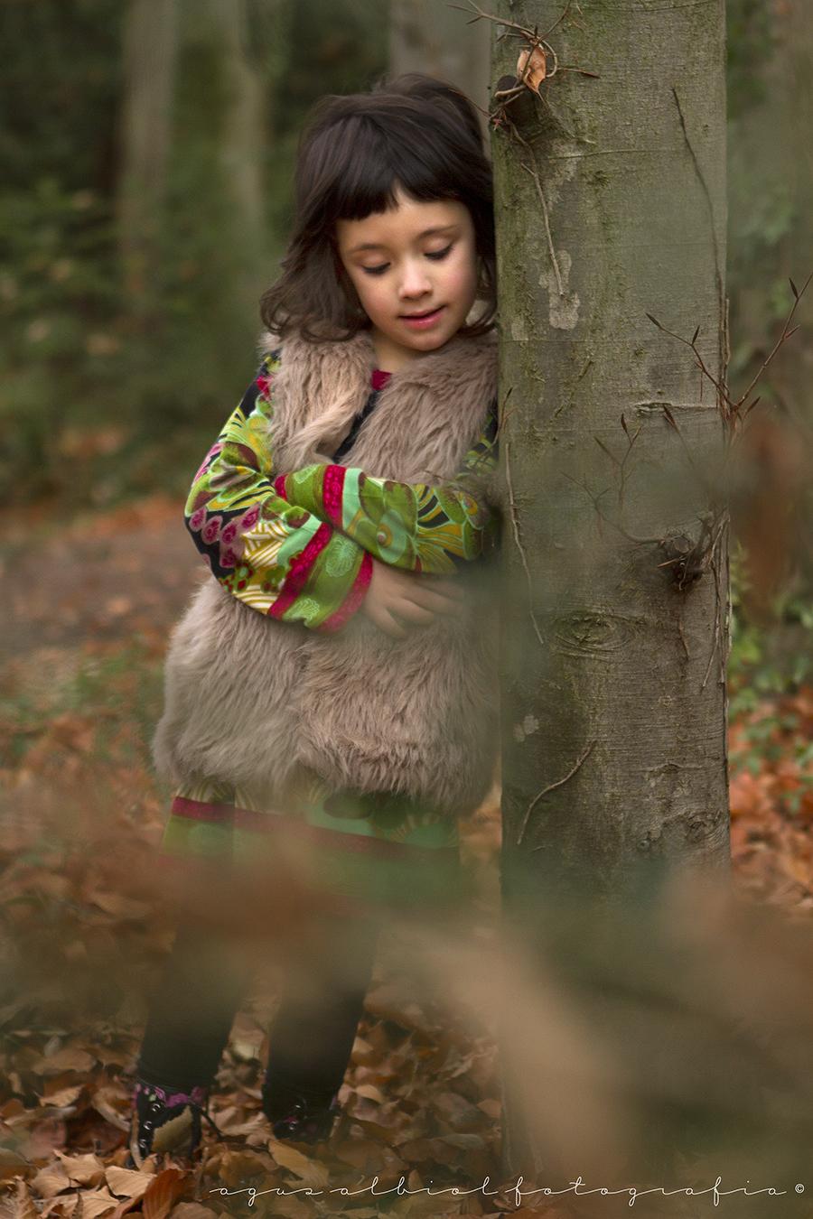 sigrid-i-roc-45 sigrid-i-roc-sesiones niños otoño sesiones fotografia exterior