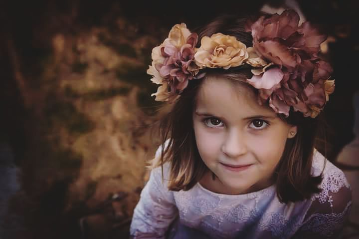 Laia agusalbiolfotografia autumntime kidssesion detalles sunset retratos sesionesexterior ilovemywork sesionesnioshellip