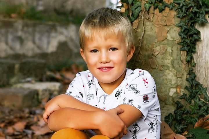 Comenzamos una nueva semana agusalbiolfotografia autumntime kidssesion detalles retratos sesionesexteriorhellip